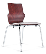 office-chairs_1-1_Conversa-4