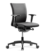 office-chairs_1-1_Extra-10