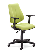 office-chairs_1-1_Gem-5
