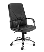 office-chairs_1-1_Manager-5