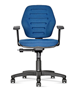 office-chairs_1-1_Master-7