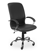 office-chairs_1-1_Mirage-10