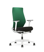 office_chairs_denuo_01.jpg__330x330_q85_crop_subsampling-2