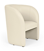 soft-seating_1-1_Dream-2