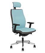 Office_chairs_So-One_02