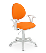 office-chairs_1-1_Smart-5