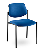 Styl chair