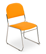 office-chairs_1-1_Vesta-new-3