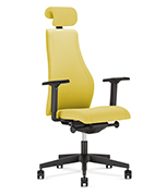 office-chairs_1-1_Viden-18