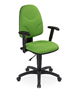 office-chairs_1-1_Webst@r-4