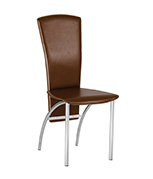 Amely chair