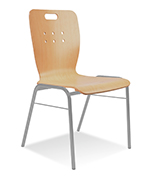 office-chairs_1-1_Wing-II-7